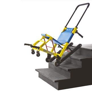 Evakuační vozík LG Evacu Plus