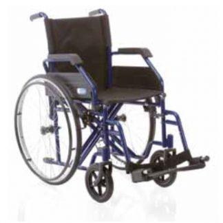 Mechanický vozík NEXT