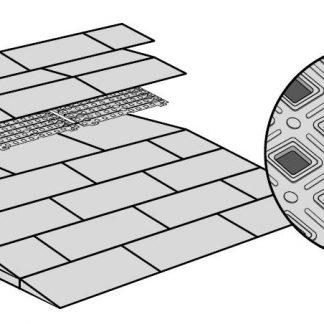 Mobilní přenosné rampy Excellent Systems | Solift