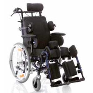 Mechanické vozíky