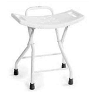 Sprchová skládací židlička 915
