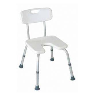 Sprchová židlička 933
