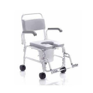 Sprchový vozík 940